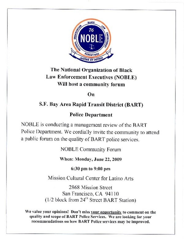 noble-bart-engagement-june22nd-sf.pdf_600_.jpg