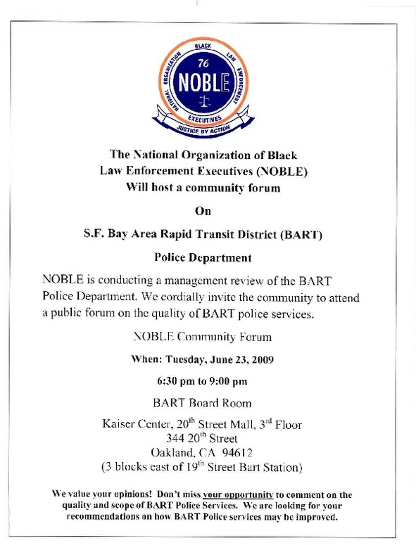 noble-bart-engagement-june23rd-oakland.pdf_600_.jpg