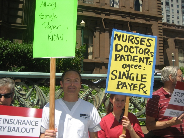 640_fairrealnurses.jpg