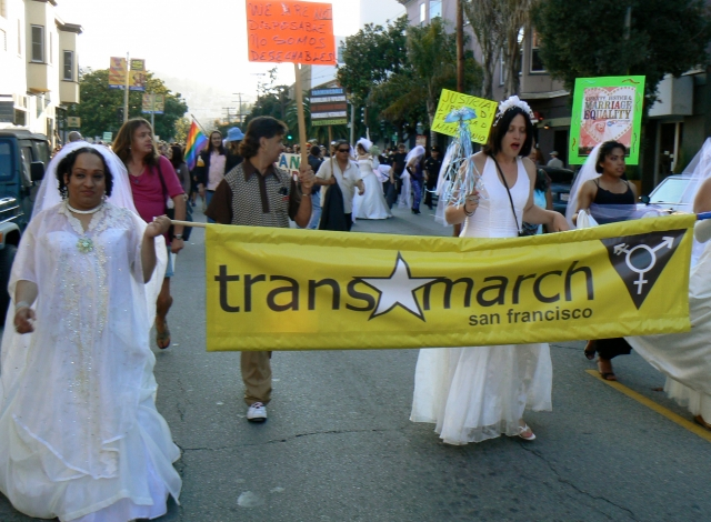 640_01_trans_march.jpg original image ( 2534x1863)