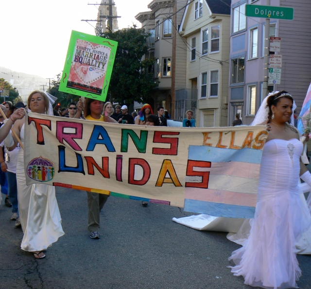 640_14_trans_march.jpg original image ( 1984x1844)