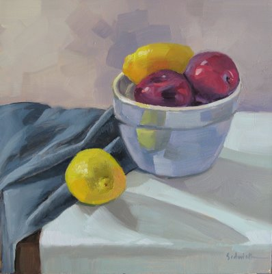 plums_and_lemons_6x6.jpg