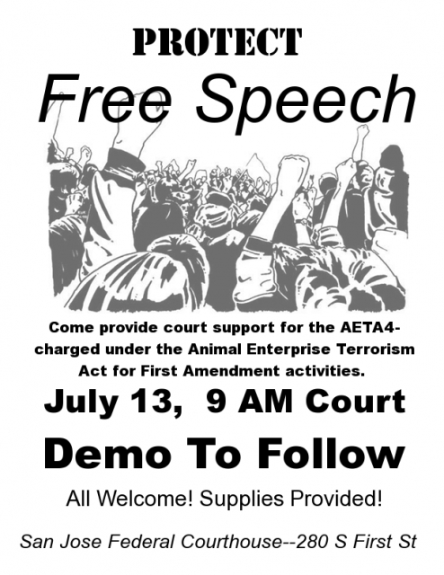 640_aeta4_july13flyer.jpg