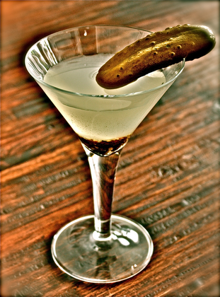 pickletini.png