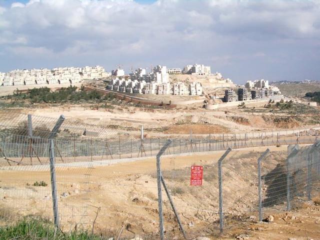 http://www.indybay.org/uploads/2009/07/16/640_israel-settlement.jpg