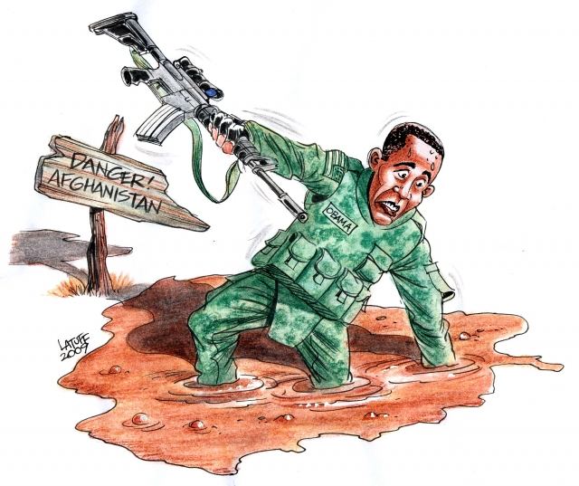 http://www.indybay.org/uploads/2009/08/01/640_obama_afghanistan.jpg