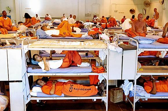 mn-prisons10_ph7_0499778754.jpg