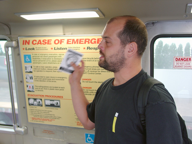 bart_info-outreach_0904090823a_2.jpg