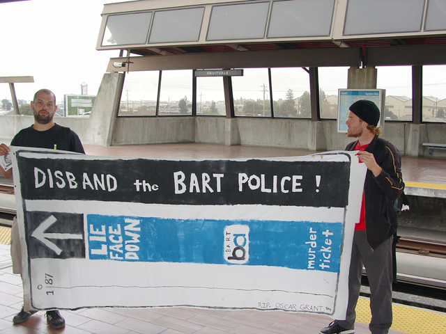 bart_info-outreach_0904090835a_3.jpg