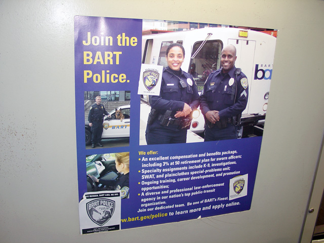 bart_info-outreach_0904090840a_2.jpg