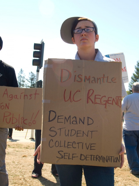 640_dismantle-uc-regents_9-24-09.jpg