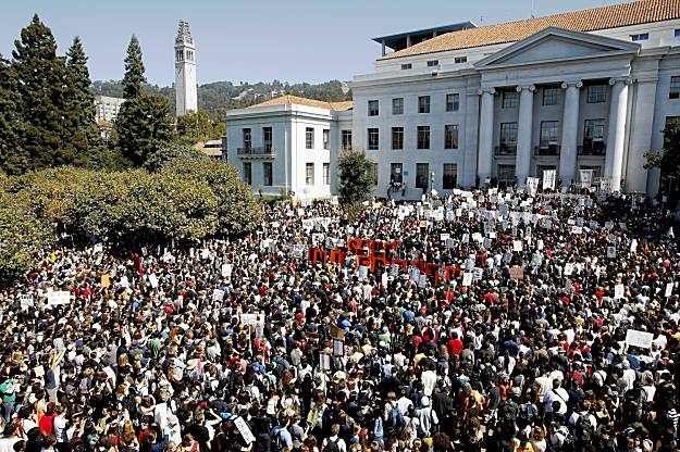 berkeley-rally-v-cuts_1.jpg