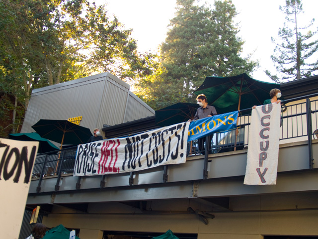 ucsc-occupation_10_9-24-09.jpg