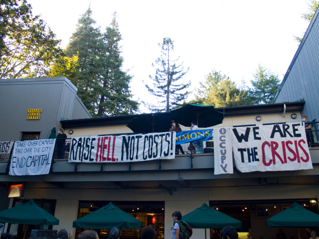 ucsc-occupation_17_9-24-09.jpg