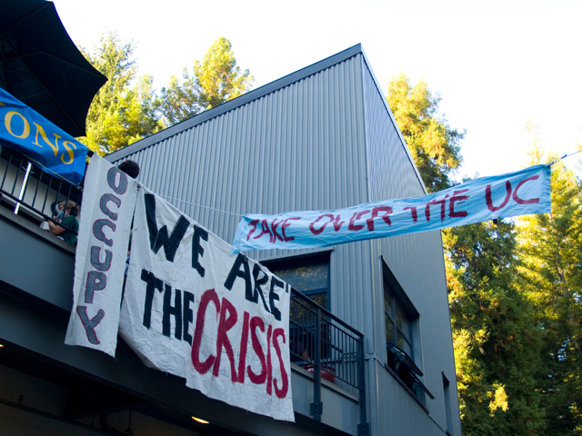 ucsc-occupation_22_9-24-09.jpg