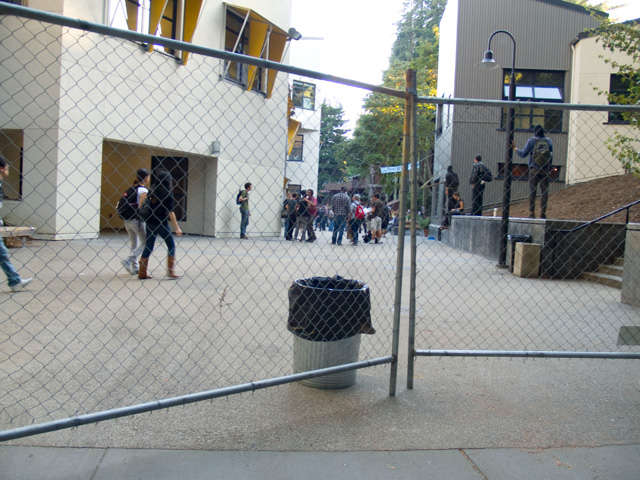 ucsc-occupation_23_9-24-09.jpg