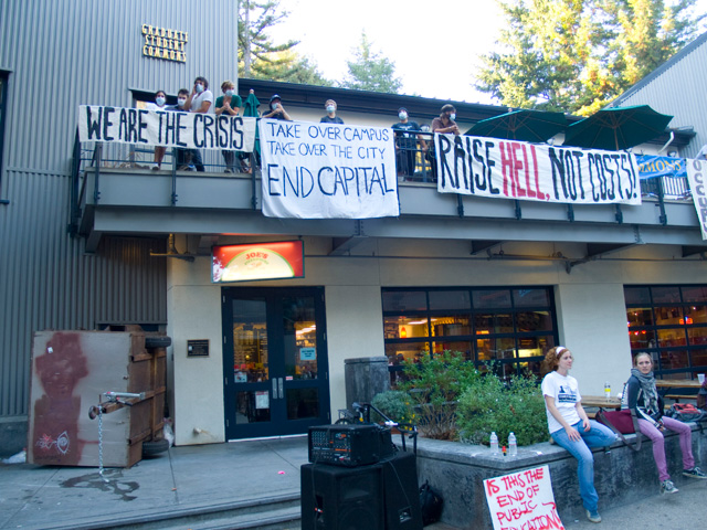 ucsc-occupation_26_9-24-09.jpg