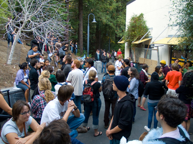 ucsc-occupation_28_9-24-09.jpg