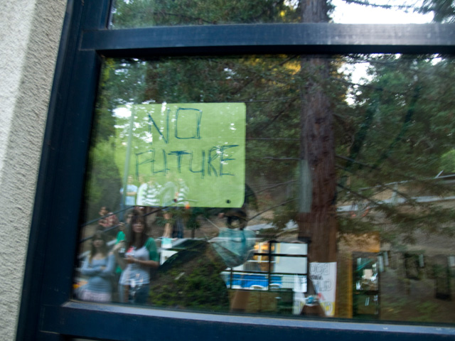 ucsc-occupation_30_9-24-09.jpg