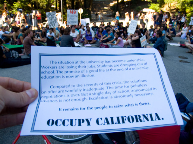ucsc-occupation_8_9-24-09.jpg