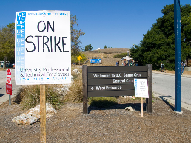 upte-on-strike_9-24-09.jpg