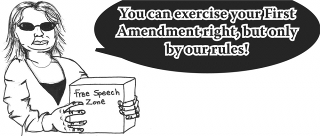 640_free-speech-zone.jpg original image ( 1000x426)