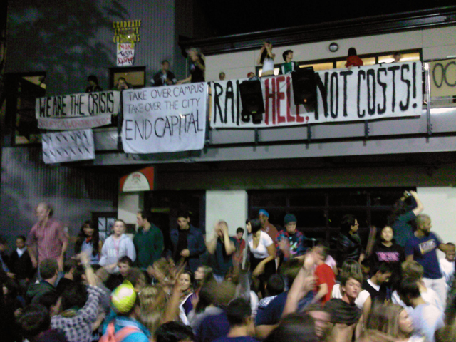 ucsc-dance-occupation_2_9-30-09.jpg
