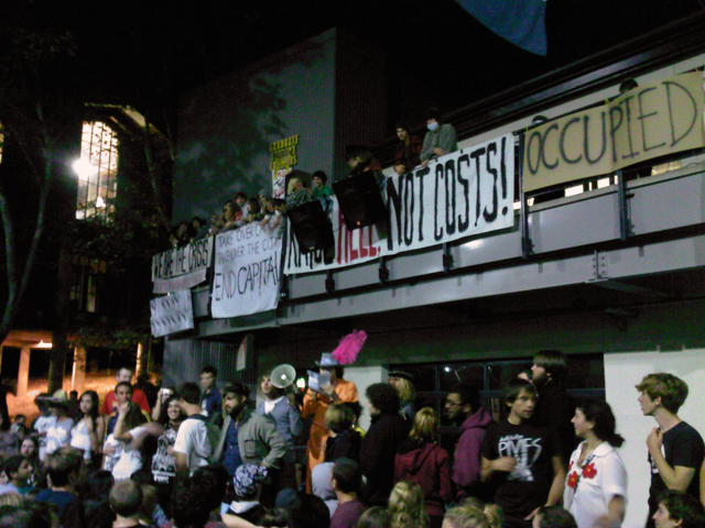 ucsc-dance-occupation_5_9-30-09.jpg