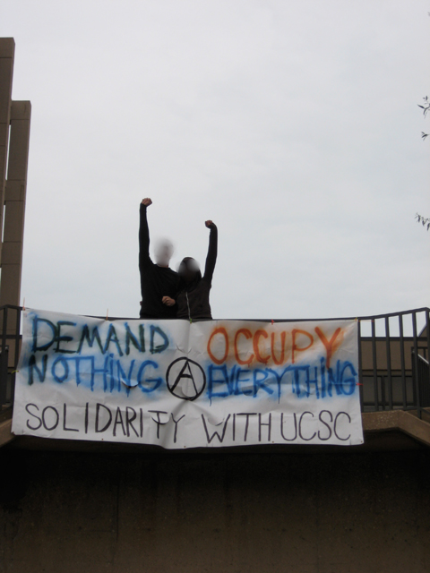 chicago-solidarity-with-ucsc.jpg
