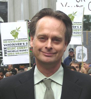 marc-emery_no-extradition.jpg