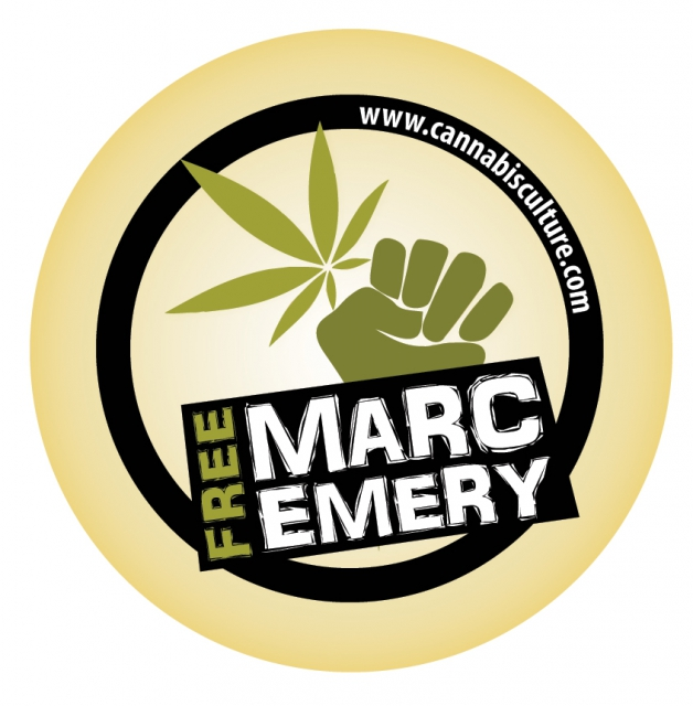 640_free_marc-emery_button.jpg