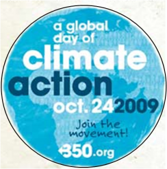 climate-action-o24.jpg