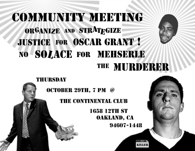 640_community-meeting-flyer.jpg