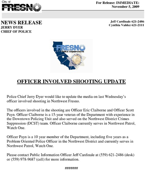 officer_involved_shooting_update_11-5-09.pdf_600_.jpg