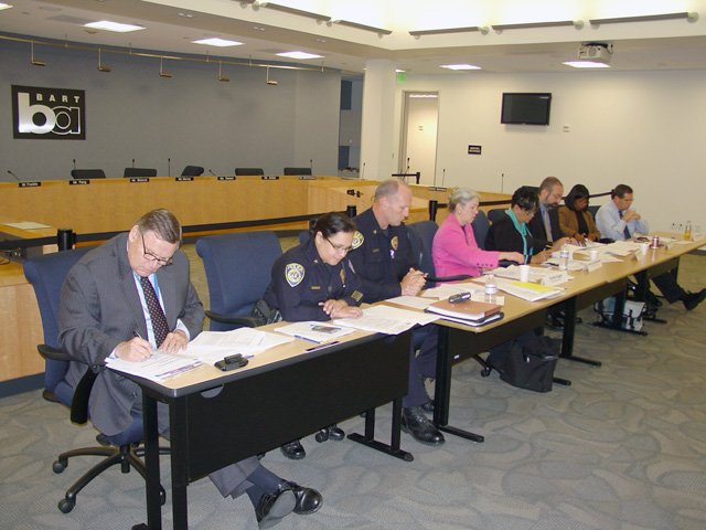 bartpolicedepartmentreviewcommittee_110409.jpg