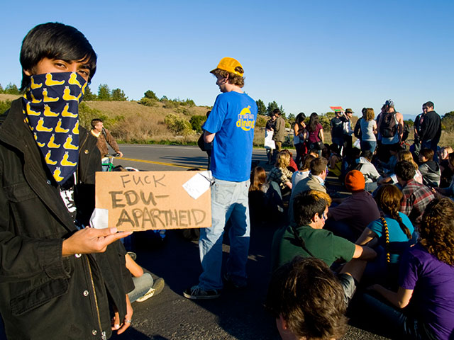 fuck-edu-apartheid_11-18-09.jpg