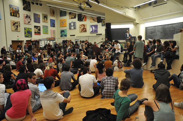 kresge-occupation-ucsc.jpg