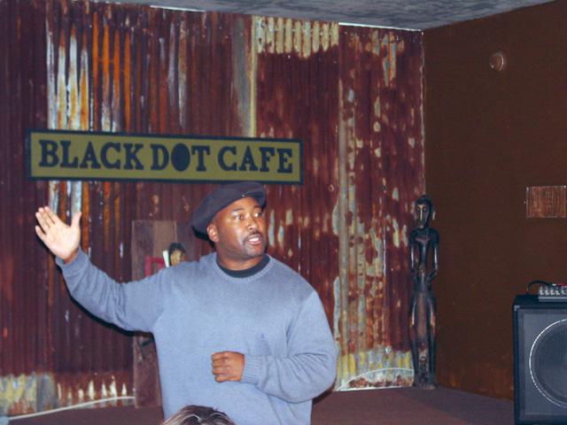 fredhamptionjr_blackdotcafe_110709.jpg