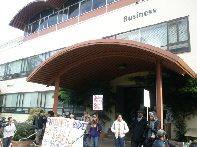 sfsu_bss_occupation.jpg
