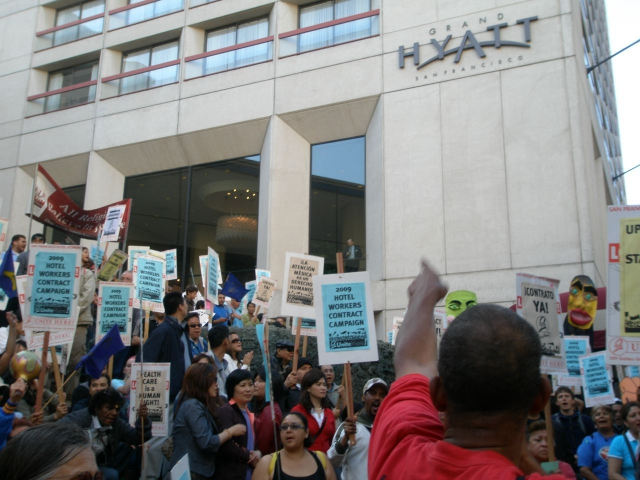 640_unite_here2_rallies_next_to_grand_hyatt.jpg