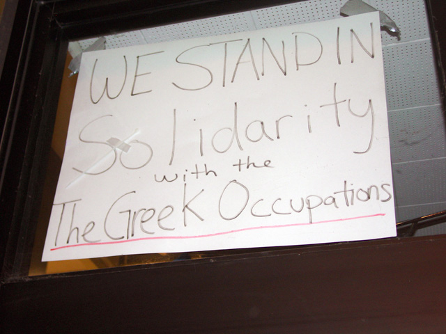 sfsuoccupation_1210090032_2.jpg