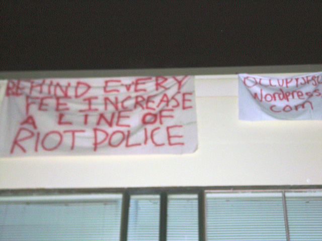 sfsuoccupation_1210090245.jpg