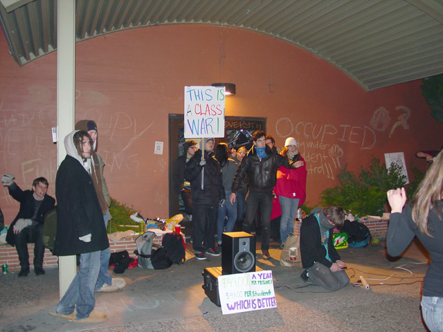 sfsuoccupation_129092334.jpg