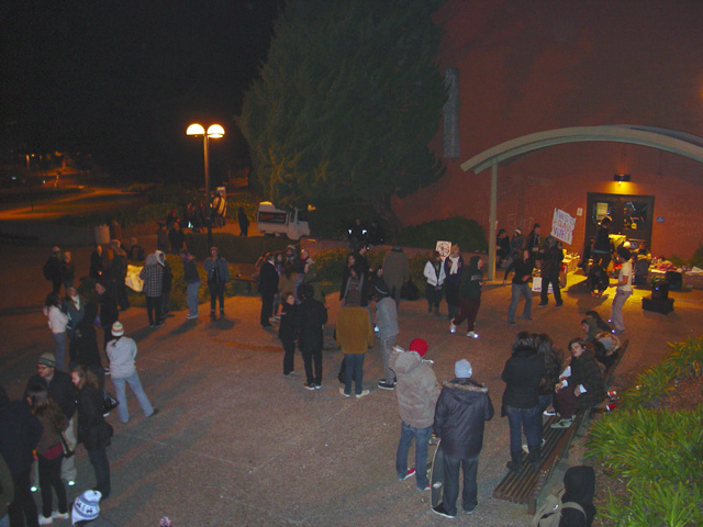 sfsuoccupation_129092353_2.jpg