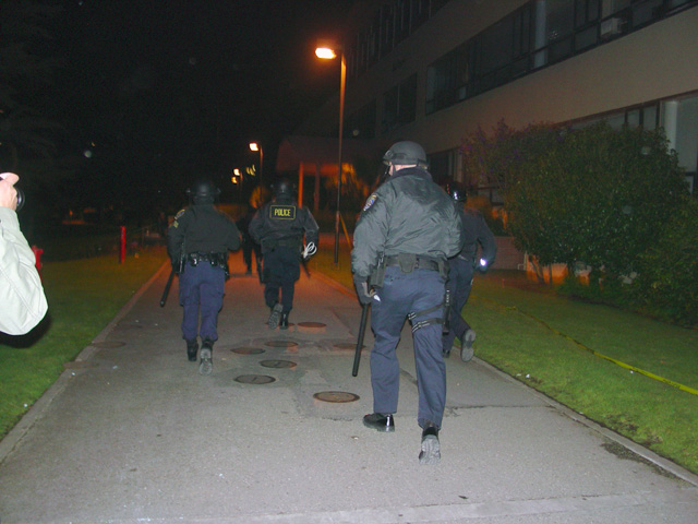 sfsuoccupation_1210090330_4.jpg