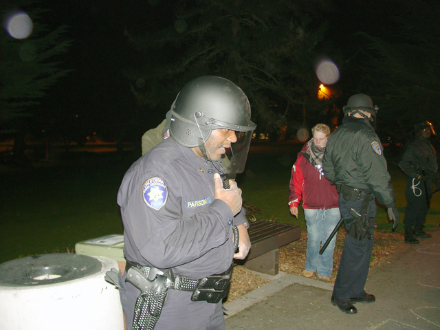 sfsuoccupation_1210090332_1.jpg