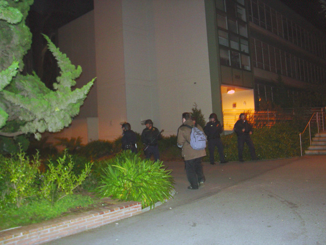 sfsuoccupation_1210090333_1.jpg