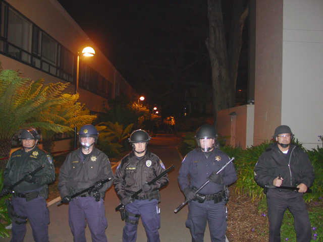 sfsuoccupation_1210090333_3.jpg