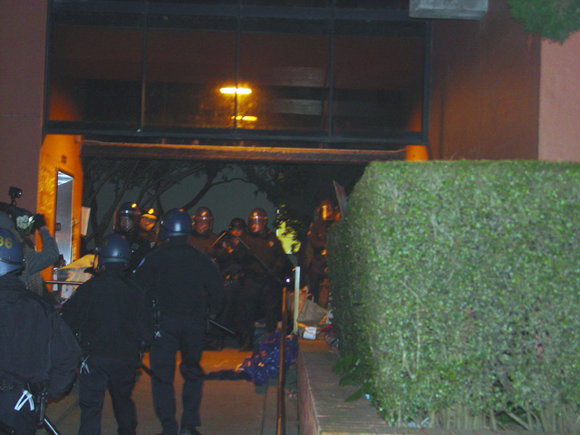 sfsuoccupation_1210090338_1.jpg