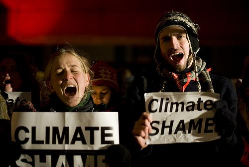 climate_shame_20091218.jpg